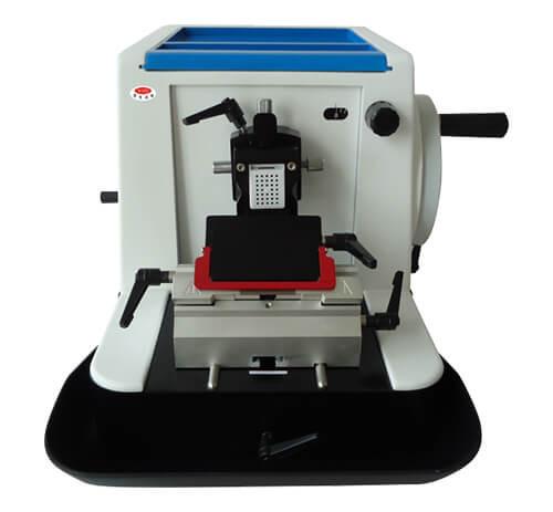 組織切片機JJQ-P3016