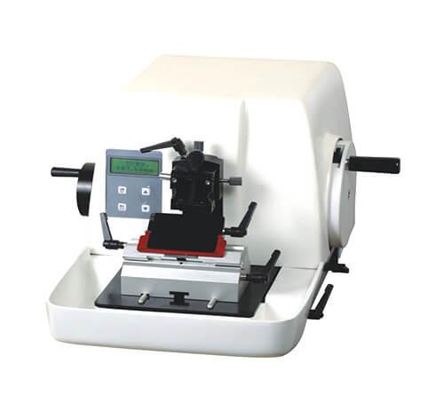 組織切片機JJQ-P3116