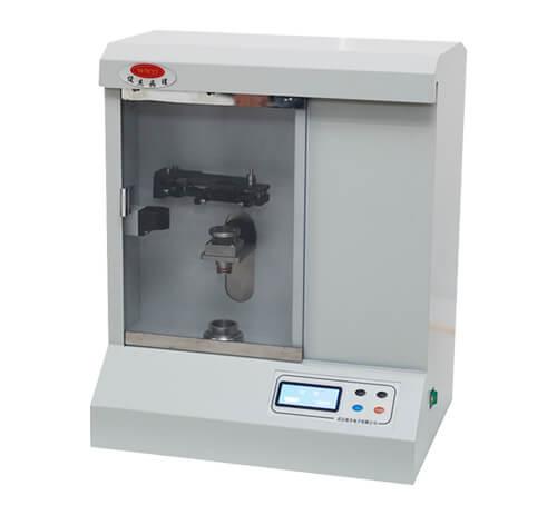 液基細胞制片機JCT-8