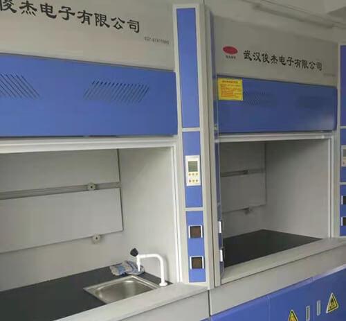 通風柜JTFG-1500