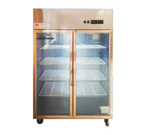 標本冷藏柜JLCG-1260