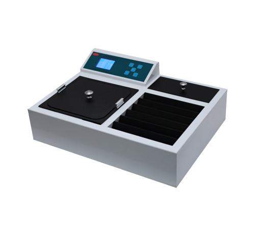 組織攤烤片機JK-6