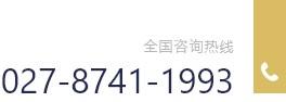 60896d5d69088