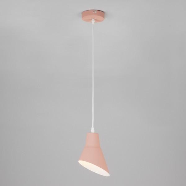 50069-1 розовый