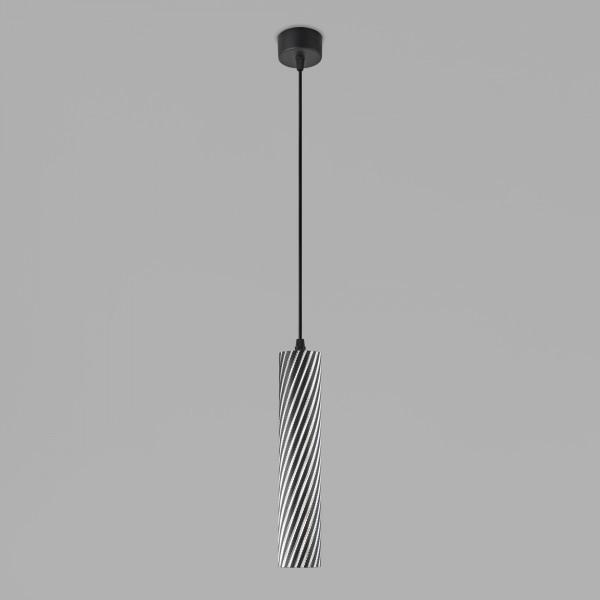 50190-1 LED черный