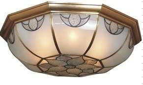 ceiling light 0001