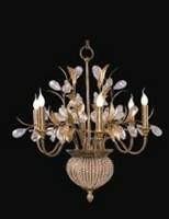 chandelier 0001