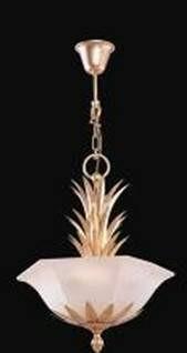 chandelier 0009