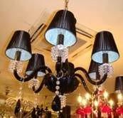 chandelier 0003