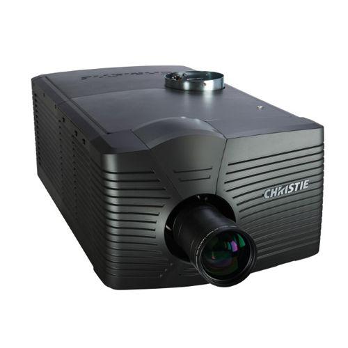 科视Christie D4K2560 HFR 3片DLP 4K投影机