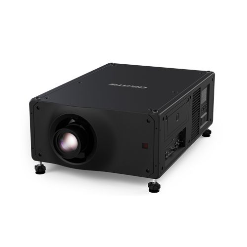 科视Christie WU25 3DLP激光荧光体投影机