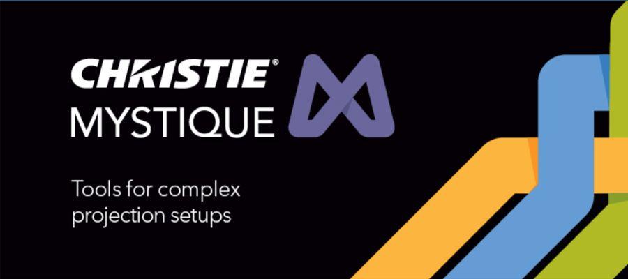 Mystique Design