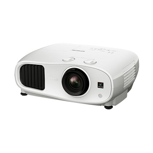 1080P家用投影机CH-TW6300