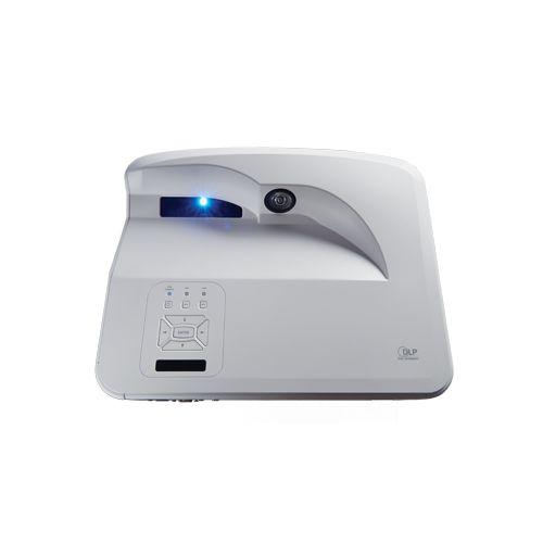 科视Christie  DHD410S超短焦投影机
