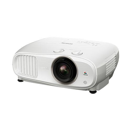 家用投影机CH-TZ1000