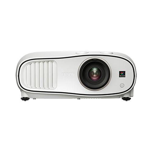 1080P高清高亮无线CH-TW6700W