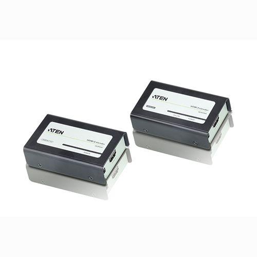 视频延长器  VE800A