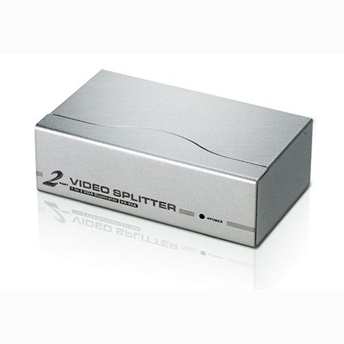 VS92A视频分配器