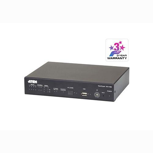 ATEN中控系统控制盒VK2100