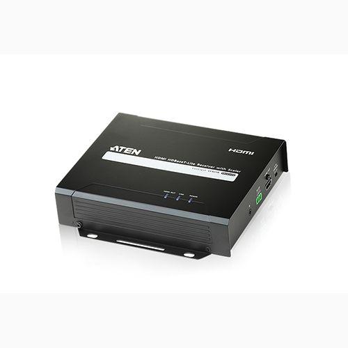 ATEN VE805R信号接收器