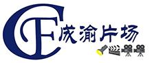 logo_上海灯光器材租赁_上海无影摄影棚租赁